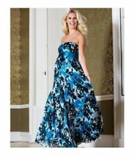 8ae2561e62254 Tiffany Rose Maternity Dresses for sale | eBay