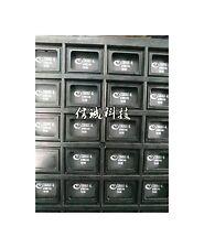 2PCS X MSTAR TSU69KBT-WL LCD TV decoder chip