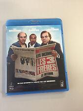 les 3 freres le retour Blu-Ray