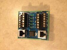 Dalsa 00110003 External Signal J4 Connector DB37 Output X64 Xcelera-CL PX8 Board