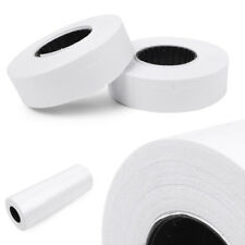 Retail Store Price Pricing Gun Sticker Label Tag Refill For Mx-6600 10 Roll