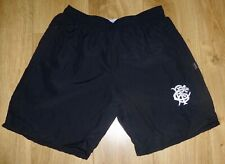 BARBARES RUGBY-neuf-jamais portée-Casual/Loisirs Sports Shorts-brodé-Large