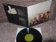 SMALL FACES / FIRST STEP ...BEST FACES LP IMO..EX OR BETTER ORIG COPY<<LOOK>>