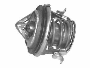 For 1982-1983 Mercury LN7 Thermostat Motorcraft 31155FB 1.6L 4 Cyl