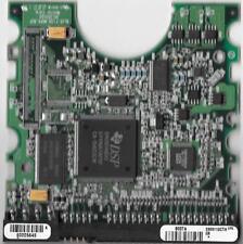 MAXTOR 5T060H6 60GB IDE PCB BOARD  CODE: TAH71DP0  C,H,D,B  DSP 040104600