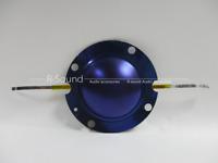 diaphragm for EV32 EV Titanium DH2010 DH3 2010A for Electro Voice 8ohm