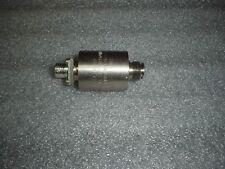 Electromotive Electrical Solenoid Part # E-29400-1 $500
