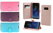 PU Leather Wallet Stand Case Cover For Samsung Galaxy Note 3 N9000 N9002 N9005