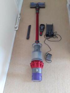 Dyson V10 Cordless Vacuum Cleaner