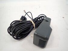 Polycom Soundstation Premier Wall Module RJ11C Power Supply 2201-05100-001