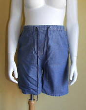 Cotton NEXT Maternity Shorts