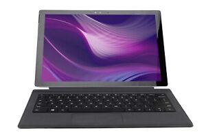 "Microsoft Surface Pro 4 1724 12.3"" i7 16 GB RAM 256 GB SSD Win 10 C Grade Tablet"