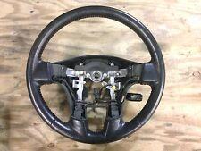 2007 mitsubishi galant steering wheel w/ cruise control 2007-2012