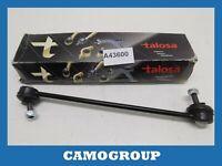 Rod BAR Stabiliser Link Stabiliser Talosa Citroen Xsara 5008318