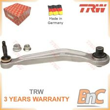 REAR LEFT TRACK CONTROL ARM BMW 5 TOURING E39 5 E39 TRW OEM 33321094209 JTC964