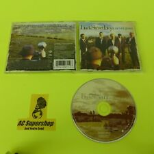 Backstreet Boys Never Gone - CD Compact Disc