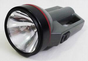 Coleman Flashlight
