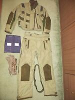 Russian original assault suit spetsnaz FSB