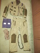 Russian original assault suit spetsnaz FSB