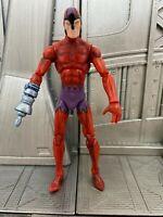 """Marvel univers 3.75/"""" Iron Patriot démasquée Norman Osborne Action Figure S2 #019"""
