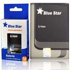 Batteria maggiorata Blue Star 1350 mAh BL-5J per Nokia Asha,5800 Xpress Music