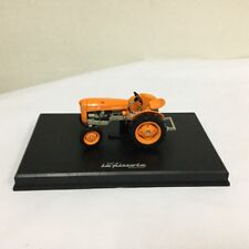 1:32 FIAT 18 La Piccola Farm vehicle Tractor Replicagri New Holland Agriculture
