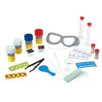 Elenco EDU-36700 Slide Making Kit Age 10+