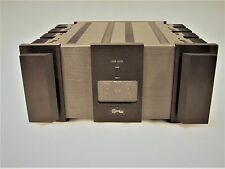 Krell KSA-200S High End Power amplifier 400W /4ohm - 1ohm 1600W capable