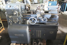 monarch lathe products for sale   eBay