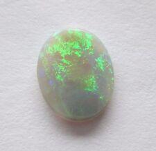 .65 ct  Loose Natural Australian Opal Gemstone TAO 2041