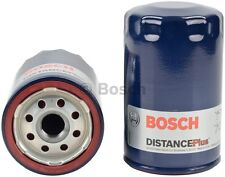 Engine Oil Filter Bosch D3422 (FOR SYNTHETIC OIL)