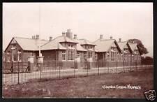 Newhey near Milnrow & Rochdale. Council School.
