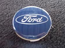 2011 2012 2013 Ford Focus ST Fiesta alloy wheel center cap