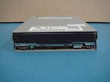 Citizen Z1DE-58A Used Working 1.44 Floppy Disk Drive