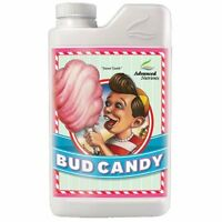Advanced Nutrients Bud Candy - flower booster bloom enhancer stimulator
