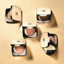 Chanel Poudre Belle Mine Ensoleillee Healthy Glow Luminous Colour Full Size