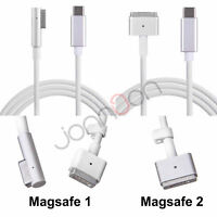 Usb C to Magsafe1/2 Cable Charging MacBook working with USB-C Power Adapter