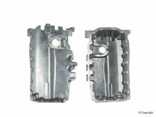 Engine Oil Pan-Meyle WD EXPRESS 040 54026 500