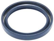 Oil Seal Axle Case 48X62X8 FEBEST 95GBY-48620808L OEM 90311-48016