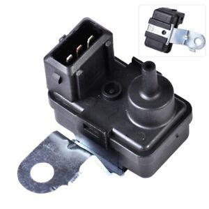 MAP Sensor For 93 - 95 Mitsubishi Mirage Colt Lancer MNHW 1.5L MD178243