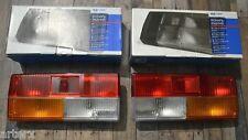 Lada Laika 2107 Taillight Complete Right + Left Kit OEM