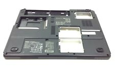 Dell Inspiron 1300 - Bottom Base Chassis Case %Y 0MD242
