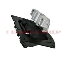 EAGLE 2842 Plow Mount - Automotive Parts & Accessories - Fits Kawasaki
