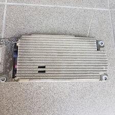 Combox Telematik BMW 9257152-01