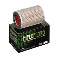 FILTRE à AIR HiFlo HFA1602 pour HONDA CBF ABS 600 S 04-07