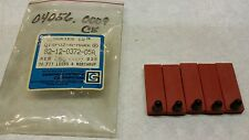 Graphic Controls Red Dispoz-A-Mark 82-12-0372-05A NEW