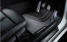 Nuovo Originale BMW F20 F21 F22 F87 F23 Destro M Performance GOMMA Anteriore