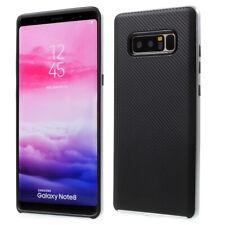 Samsung Galaxy Grand Premier Plus Coque Étui pour Portable Protection Argent