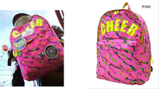 Kamen Rider Ex-Aid Official Model CHEER Ride Player Nico Saiba Backpack Cosplay