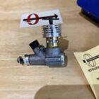 Junior 1.5 diesel motor NEW